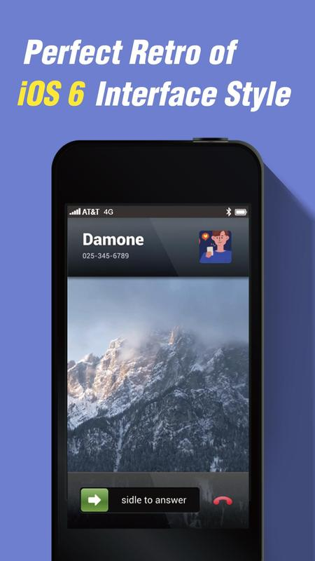 Iphone 6 theme for android apk download   Free iPhone 6 Plus