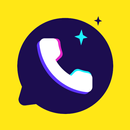 Video Ringtone & Call Screen Themes & Caller ID APK Android