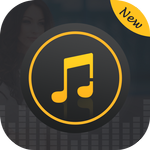 Music Player : MP3 Music Download APK