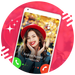 Photo Caller Screen : HD Photo Caller ID APK