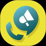Caller Name Announcer – Hands-free calling app APK