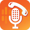Call & Voice Recorder icon