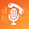 Anruf- & Sprachrekorder Zeichen