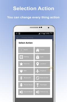 Assistive Easy Touch screenshot 6