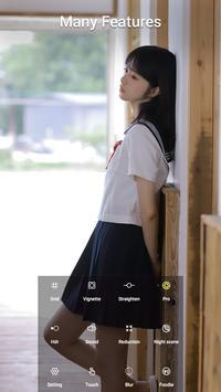 One S20 Camera screenshot 1