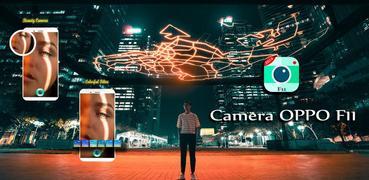 Camera OPPO F11 | Selfie Camera For OPPO F11 Pro