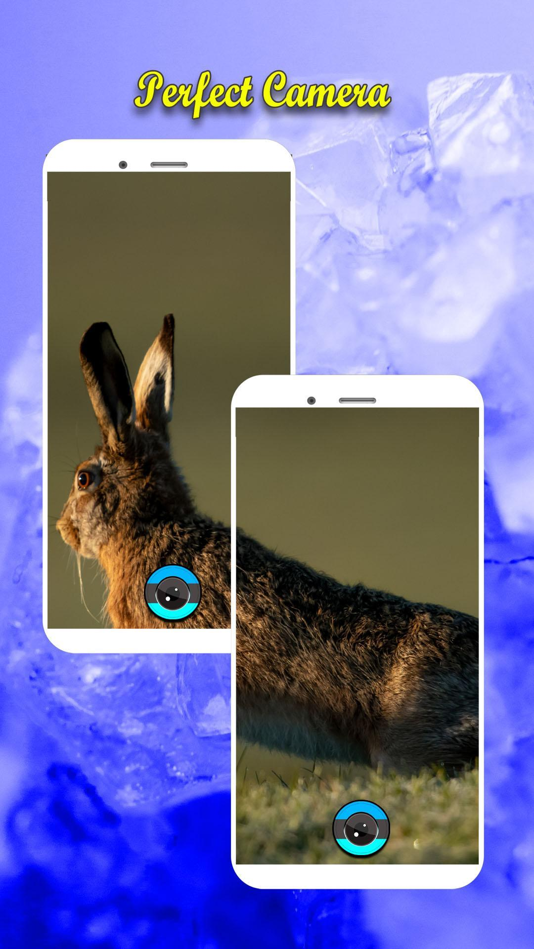 Camera For Huawei Y7 Prime 2019 for Android - APK Download