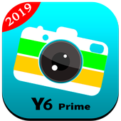 Camera For Huawei Y6 Prime 2019 for Android - APK Download