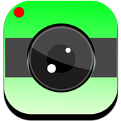 Camera HONOR View20-Selfie Camera For HONOR View20 icon