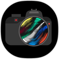Vintage Camera Dazz - Film Camera Assistant