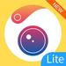 Camera360 Lite - Selfie Camera APK