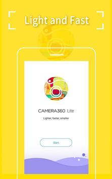 Camera360 screenshot 12