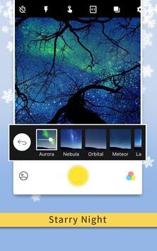 Camera360 screenshot 4