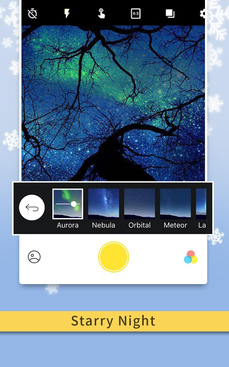 Camera360 for Android - APK Download