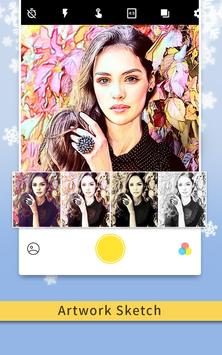 Camera360 screenshot 5