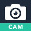 Camera Scanner Y - PDF Maker & Document scanner Zeichen