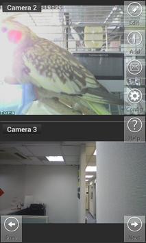 Viewer for Astak cameras screenshot 3