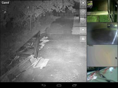 Viewer for Astak cameras screenshot 7