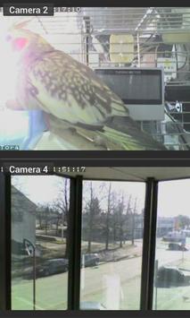 Viewer for Astak cameras screenshot 4