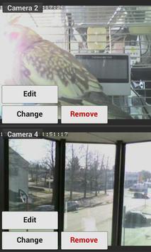 Viewer for Astak cameras screenshot 5