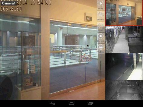 Viewer for Astak cameras screenshot 6
