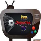 Veo Deportes TV