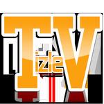 Çanak Tv İzle APK