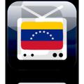 Canales Tv Venezuela