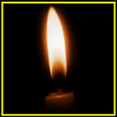 Candle Torch Compass TM APK