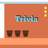 Trivia Game icon