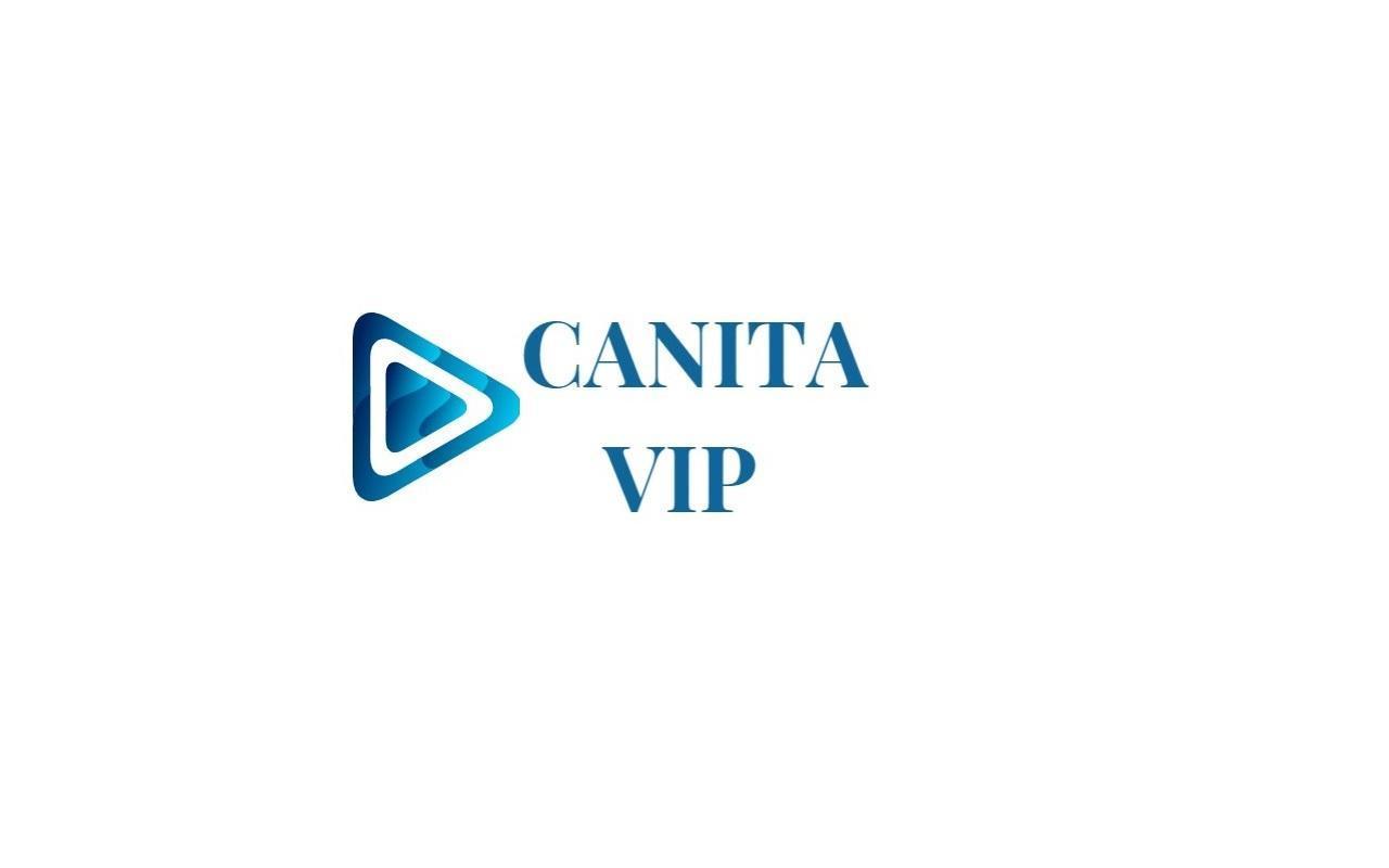 CANITA VIP para Android - APK Baixar