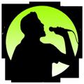 Karaoke cantar en español