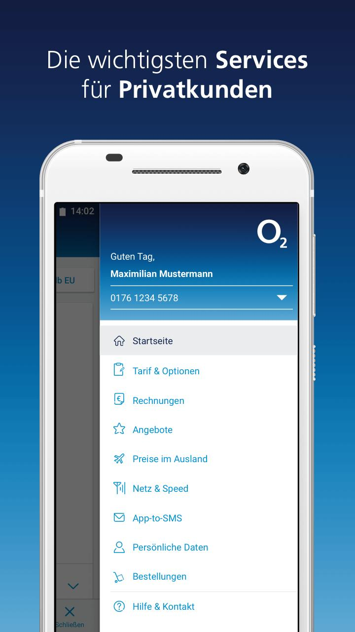 Neue Sim Karte O2.Mein O2 For Android Apk Download