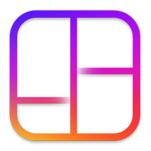 Photo Collage Maker - photo editor icon