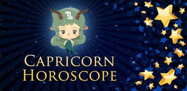 Capricorn Horoscope 2020 ♑ Free Daily Zodiac Sign