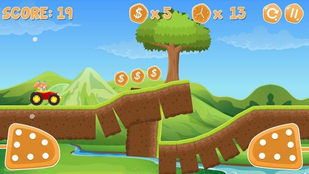 Danger Climber 2 Game screenshot 5