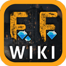 Free Fire Wiki - Guide, News, Information and more APK