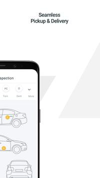 Ship.Cars, more than an ePOD screenshot 3