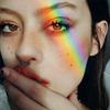 ikon Rainbow Camera