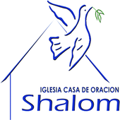 App Shalom icon