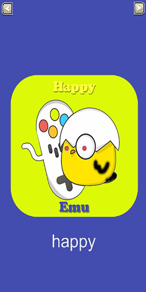 New Tips for Happy Chick Emu 2 for Android - APK Download