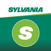 SylSmart Standalone icon
