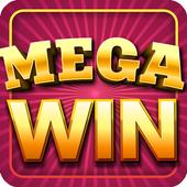 Slot machines - free casino slots games icon