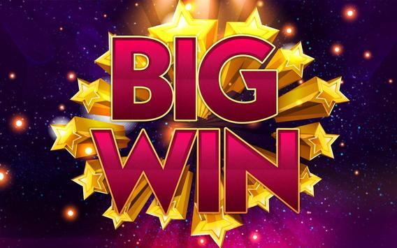 Slot machines - free casino slots games screenshot 5