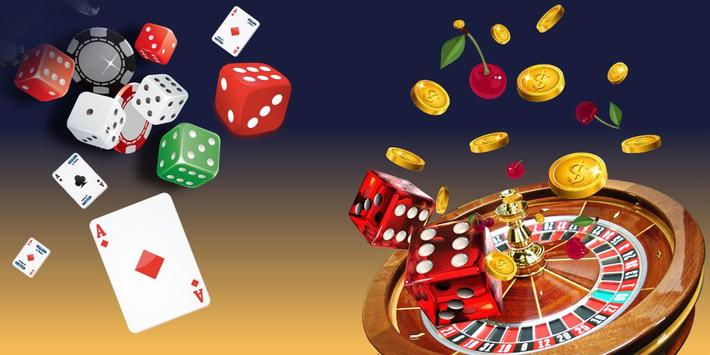 ЅPІN РALACE | Premium Online Casino screenshot 1