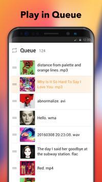 Cast to TV - Chromecast, Roku, cast videos to tv screenshot 3