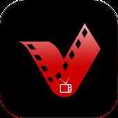 Voir Film TV - Streaming Gratuit v3.4 (Ad-Free) (Unlocked) (13.2 MB)