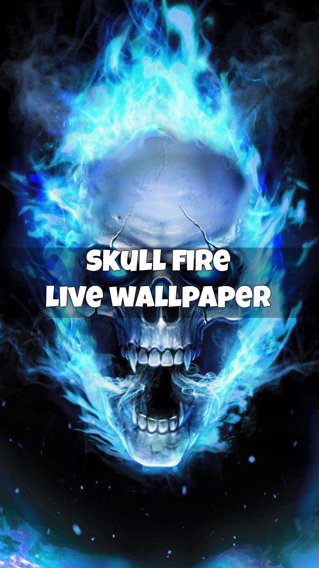 1000 Cool Live Wallpaper For Android Apk Download