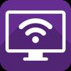 Stream & Cast: Roku + Smart TVs icône