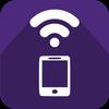 Cast Videos: Web Videos to Roku Chromecast TV, etc 圖標